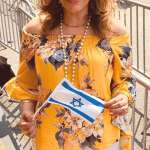 One with Israel Celebration 2019