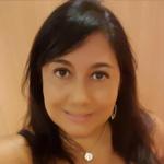 Monica Yelin
