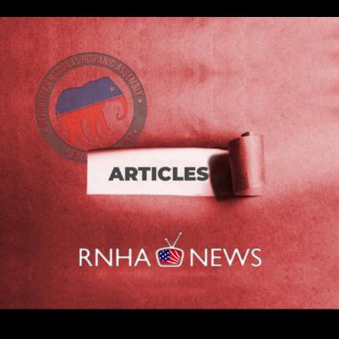 RNHA News Articles