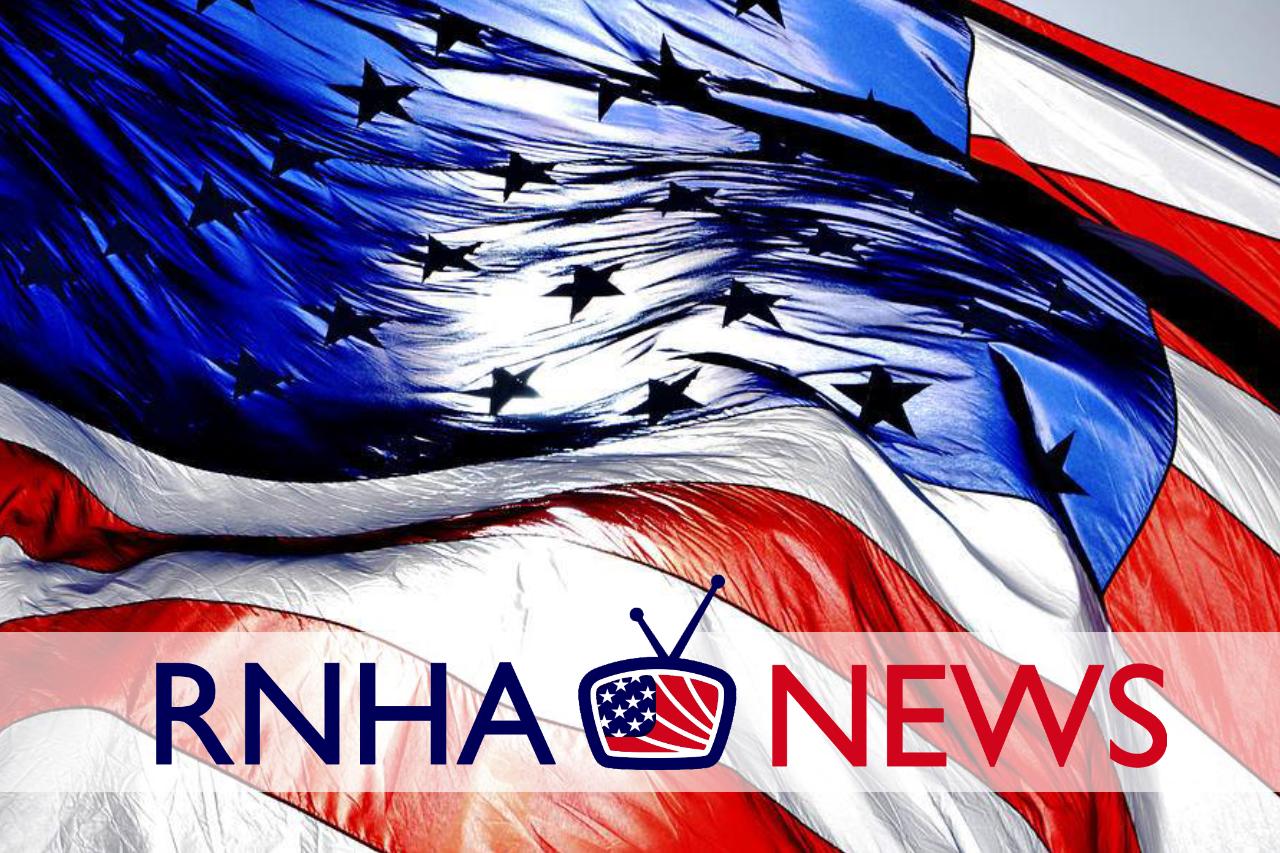 RNHA News