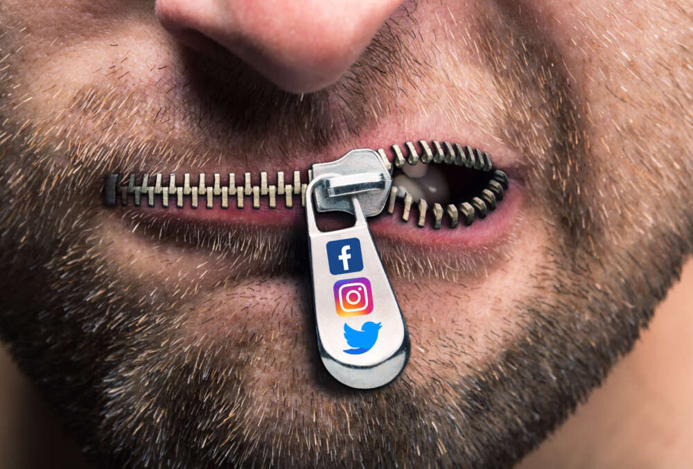 Latin America Should Be Worried About Social Media Censorship